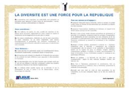 charte-diversite