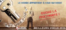 voeux-ligue-enseignement-2018