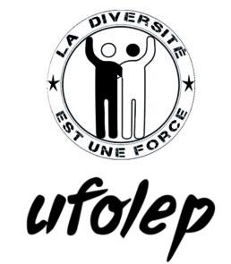 diversite-ufolep