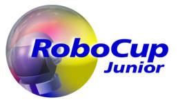 ligue-enseignement-robocop