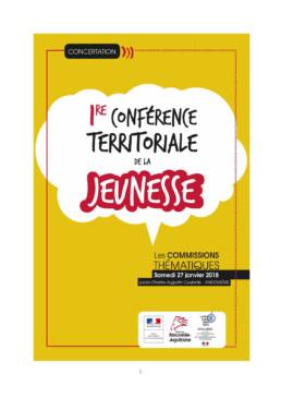 ligue-enseignement-conference-territoriale-jeunesse