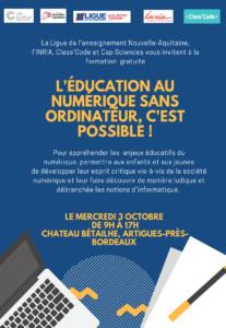 Ligue-enseignement-leducation-au-numerique-sans-ordinateur-1