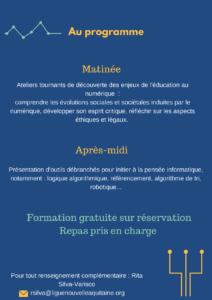 Ligue-enseignement-leducation-au-numerique-sans-ordinateur-2