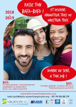 affiche-bafa-2018-19