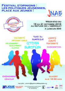 ligue-enseignement-affiche-JNAE-2018