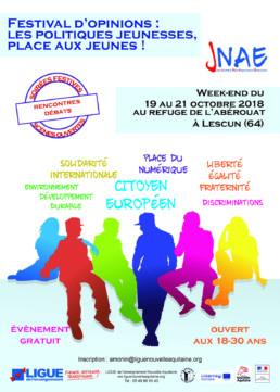 ligue-enseignement-affiche-JNAE-2018