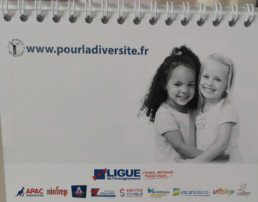 diversite-calendrier-4e-couverture