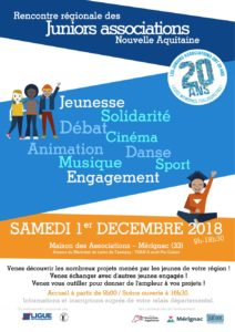 ligue-enseignement-affiche-rencontre-regionale-junior-associations-1