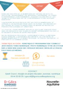 ligue-enseignement-ATELIERS-NUMERIQUES-2