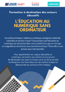 ligue-enseignement-Formation-numerique-debranche-1