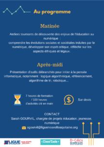 ligue-enseignement-Formation-numerique-debranche-2