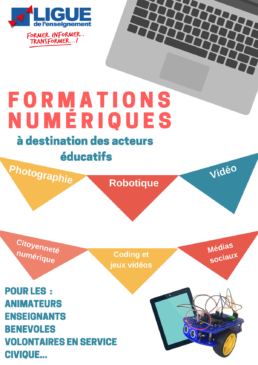 ligue-enseignement-Formations-animateurs-1