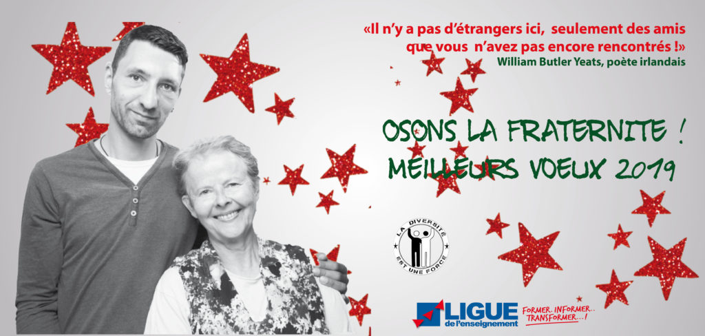 ligue-enseignement-nouvelleaquitaine-voeux-2019