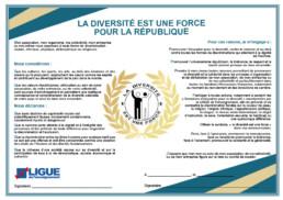 ligue-enseignement-charte-pour-la-diversite