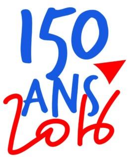 ligue-enseignement-150-ans