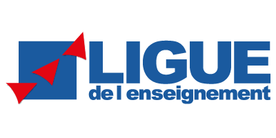 ligue-enseignement