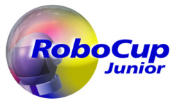 ligue-enseignement-robocop