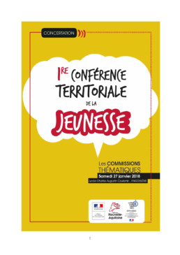 ligue-enseignement-conference-territoriale-jeunesse