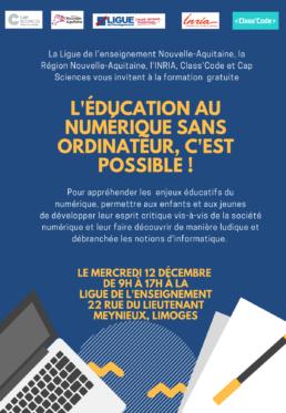 ligue-enseignement-affiche-limoges_numerique-debranche_Page_1