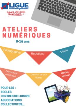 ligue-enseignement-ATELIERS-NUMERIQUES-1