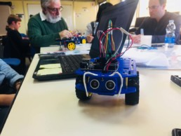 ligue-enseignement-formation-robotique